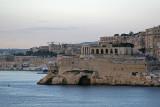 Valleta 7