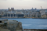 Valleta 8
