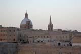 Valleta 9