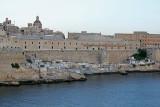 Valleta 10