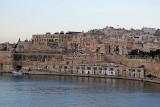 Valleta 11