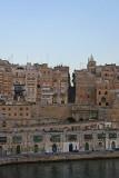 Valleta 13