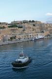 Valleta 17