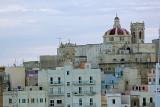 Valleta 20