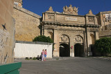 Valleta 23