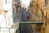 Valleta 24