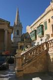Valleta 44
