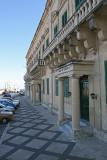 Valleta 45