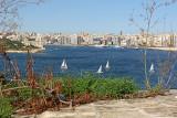 Valleta 46