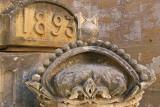 Valleta 51