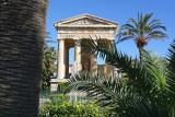 Valleta 67