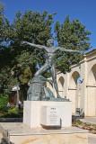 Valleta 68