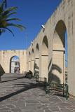 Valleta 70