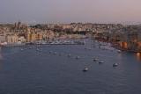 Valleta 79