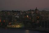 Valleta 80
