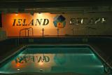 Island Escape 9