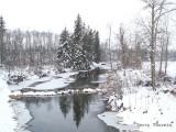 Sturgeon River in winter.JPG