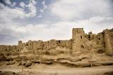 Izadkhast  Castle