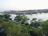 City of Ahwaz