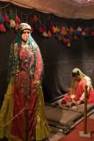 Fars Museum