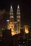 Kuala Lumpour