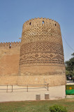 Arg -e- Karimkhani