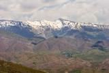 Taleghan