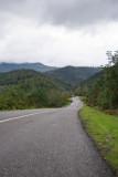 Deylaman Road