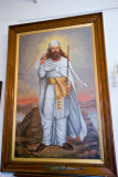 Zoroaster ( Zartosht )