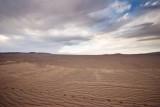 Central Kavir (Desert)