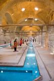 Rakhtshour Khaneh Museum
