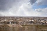 City of Soltanieh
