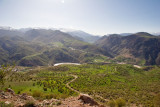 Zagross Mountains