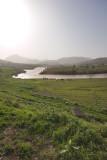 Kuzestan Province