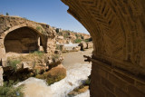 SHUSHTAR, Ancient Hydro Engineering Exhibition