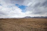 Khorram Darreh Region