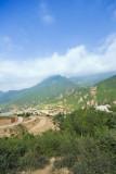 Gorgan Region