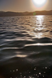 Zarivar (Zaribar) Lake