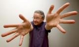 Big Hands Bill