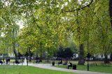 London, 2006