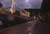 Deshaies - Guadeloupe