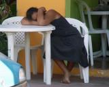 Guadeloupe, 2007