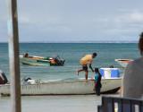 Guadeloupe  -  Marie-Galante