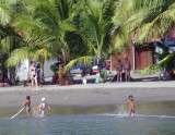 Malendure - Guadeloupe