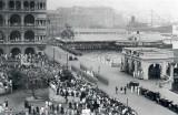 Queen's Pier, 1925
