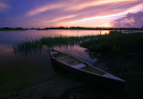 Canoe Voyage.jpg
