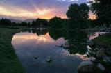 Dawns-Rays-ARS.jpg