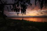 River-Sunset-AWS.jpg
