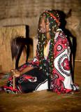 Zulu Village 1