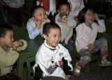 Wanxian School 06